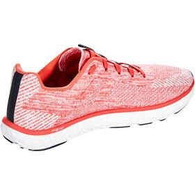Altra Escalante 2 Running Shoes Women coral